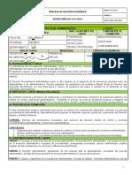 DERECHO PROCESAL ADMINISTRATIVO II - MICROCURRICULO (2) (2) (1).doc