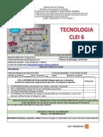 clei 6-guia1-tecnologia-nelsonarangoP2.pdf