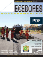 Revista-Fornecedores-Governamentais-3.pdf
