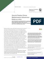 1565947940449_recomendaciones 2018 fluidos en niños AAP.en.es (2) TRADUCIDO