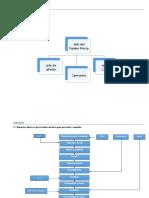 flujograma gestion.docx