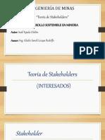 Tejada_S_ Teoría de Stakeholders