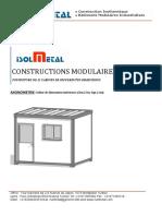 ODP-hatem_bounaoues-33cab-23032k20.pdf
