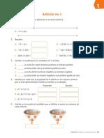 articles-145594_recurso_pdf-pages-12-13 (1)