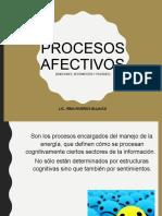 PROCESOS AFECTIVOS-1