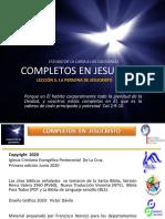 Completos en Jesucristo - Lec 05 - Col 1,15.pdf