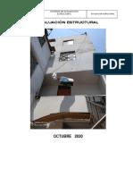 EVALUACIÓN ESTRUCTURAL EJEMPLO.pdf