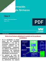 farmacologia_6