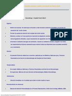 Atencion Inmediata Neonatal.pdf
