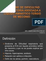 sindromedeaspiracinmeconialsam-120312222158-phpapp01