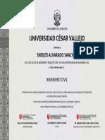 05-D052_77391953_T.pdf