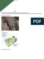 Les enjeux paysagers liés à la route et au chemin - Atlas des paysages de Saône-et-Loire.pdf