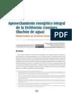 Dialnet-AprovechamientoEnergeticoIntegralDeLaEichhorniaCra-6089821.pdf