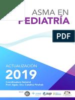 guia_asma_pediatria_20_08_019_web.pdf