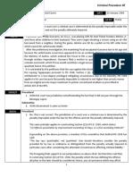 1.10 Guevarra v. Almodovar.pdf