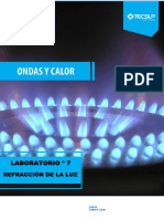 REPORTE LAB 7 OyC RNMP(Jorge S.)