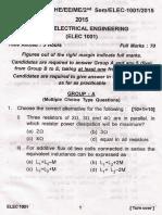 ELEC1001.pdf