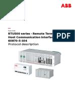 HCI_IEC60870-5-104_en