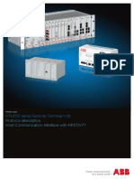 HCI RP570-71 en