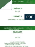 Clase de Discusión Unidad 1.1.pdf