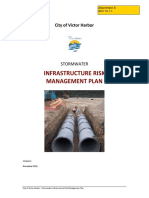20161128 - Item 14.1.1 - Attachment a - Stormwater Infrastructure Risk Management Plan - November 2016 (003)