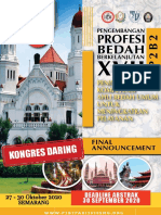 Final Announcement PABI 2020(1).pdf
