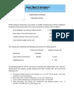 Comprehensive Problem Standard costing (1).pdf