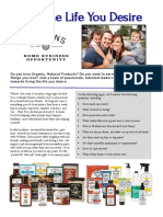 ltlyd-presentation-brochure-200702a