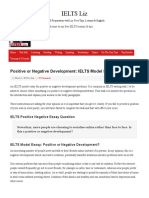 ieltsliz-com-positive-or-negative-development-ielts-model-essay-