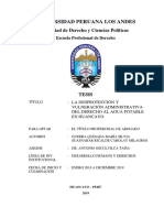 GUERRA QUESADA.pdf