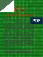 CHITO MERIENDA(2)