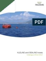 catalogue_KLELINE_GB.pdf