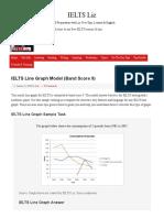 ieltsliz-com-ielts-writing-task-1-line-graph-model-score-9-.pdf