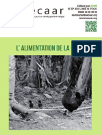 Alimentation de la poule.pdf