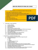 ESTRUCTURA DEL CONTENIDO DEL PROYECTO FINAL(4).pdf
