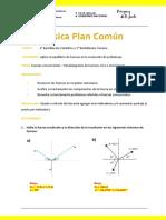 Física_Fuerzas_concurrentes_2do._curso_Plan_Común.pdf