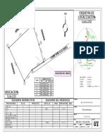 GRIFO - PLANO DE UBICACION-Ubicacion A3