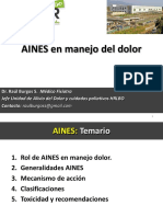 AINES_09062017