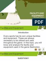 Facilitiy-and-Equipment-BADMNTON