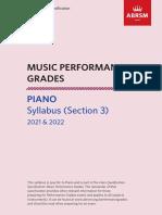 11-piano-20212022-performance-grades-syllabus-080720.pdf