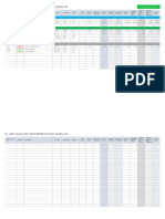 IC-IT-Asset-Manager-with-Depreciation-Template-10608.xlsx