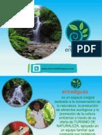ENTREAGUAS2016