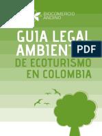 guia_ecoturismo_completa