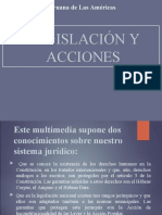 3. DERECHOS Y ACCIONES (2).ppt