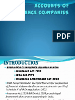accountsofinsurancecompanies-140328085356-phpapp02.pdf