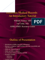 electronic-medical-records-an-introductory-tutorial3270