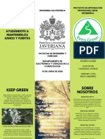 Folleto - Trabajo final - PIP Intermedio.pdf