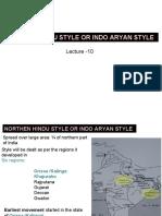 L10_Northen Hindu Style-103524641198575681680.ppt