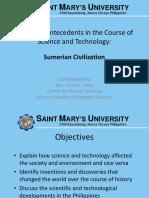 Ancient Civilization-Sumerian.pdf