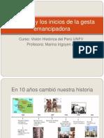 El virreinato y la gesta emancipadora2.pdf